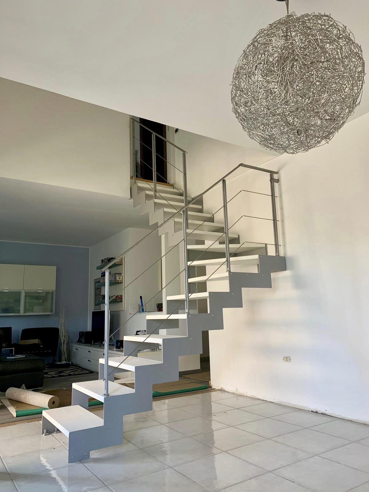 scala-giorno-moderna