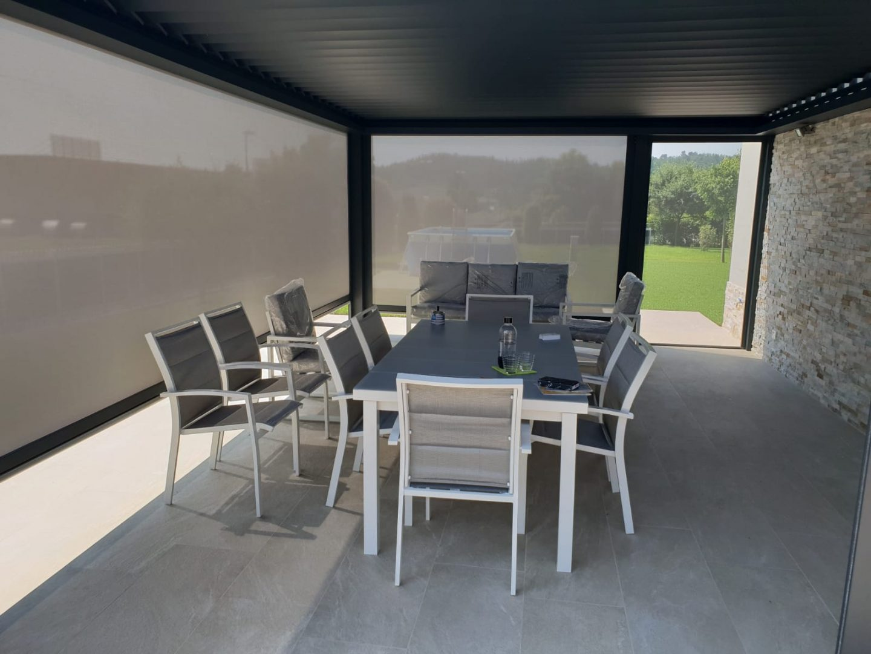 pergola-bioclimatica-balcone