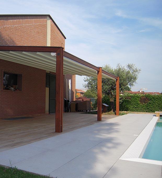 Copertura-esterna-piscina Tendaflex