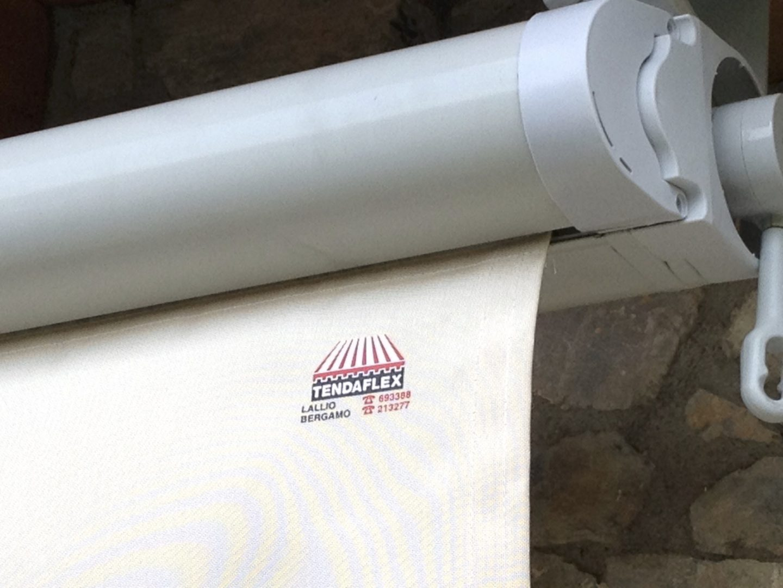 Famoso Tende da sole per appartamenti| Tendaflex S.r.l. LX68