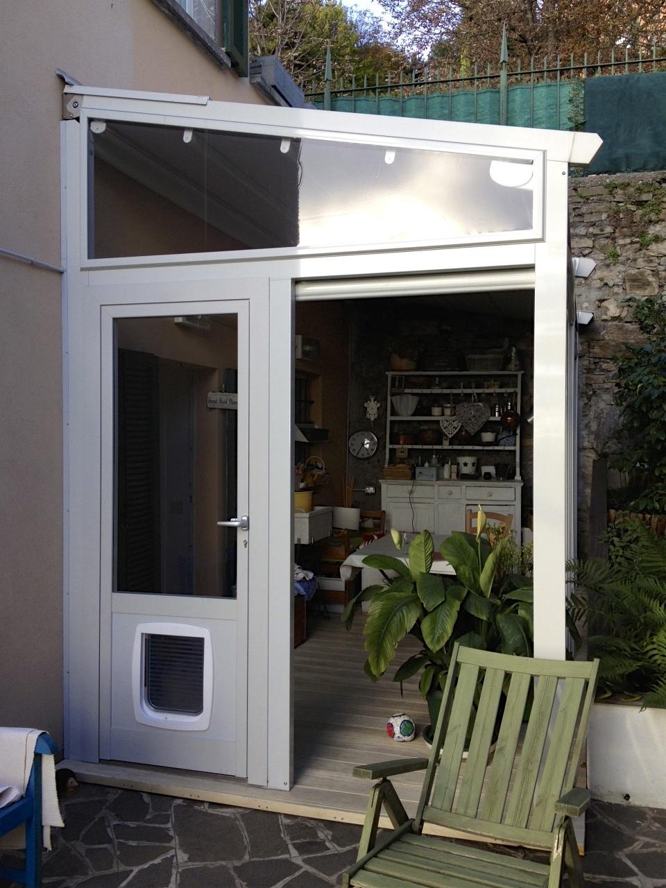 pergotenda-alluminio-tetto-apribile