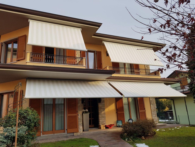 tende-per-balconi-a-righe