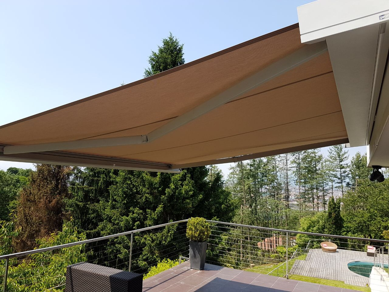 tenda-cassonata-a-righe