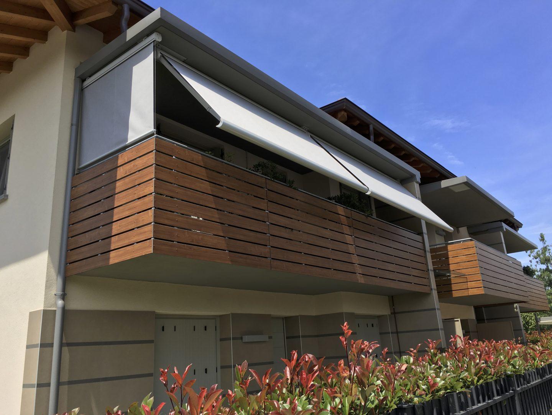 tenda-cassonata-per-balcone