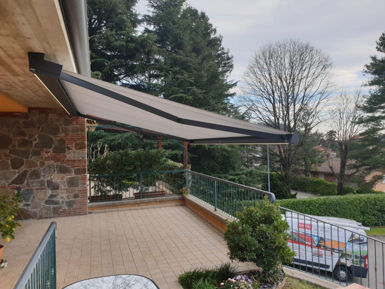 tenda-cassonata-balcone