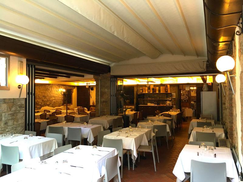copertura-in-pvc-bar-ristorante