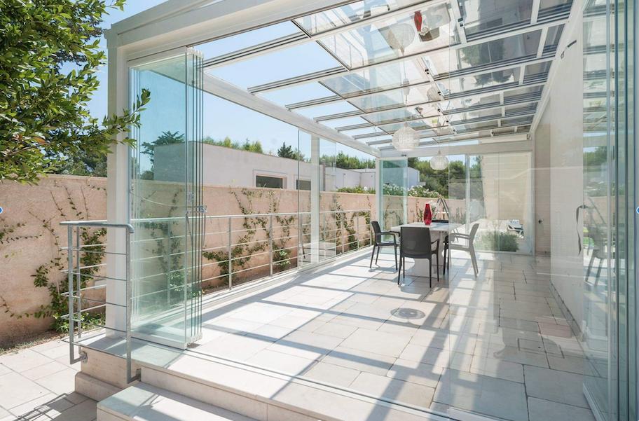 pergotenda-in-alluminio-veranda