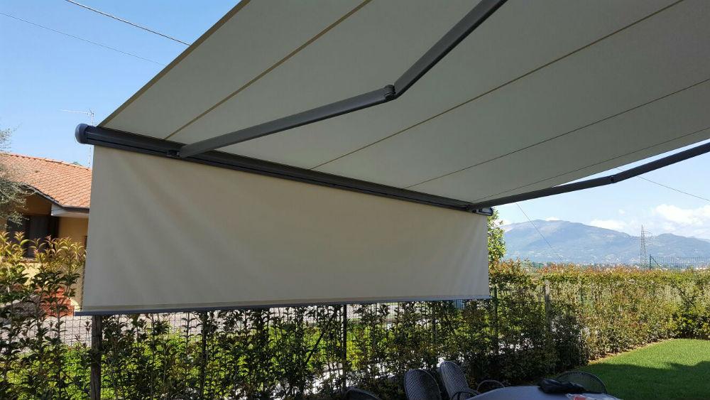 tenda-da-sole-markilux-balcone