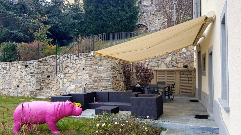 tenda-markilux-giardino