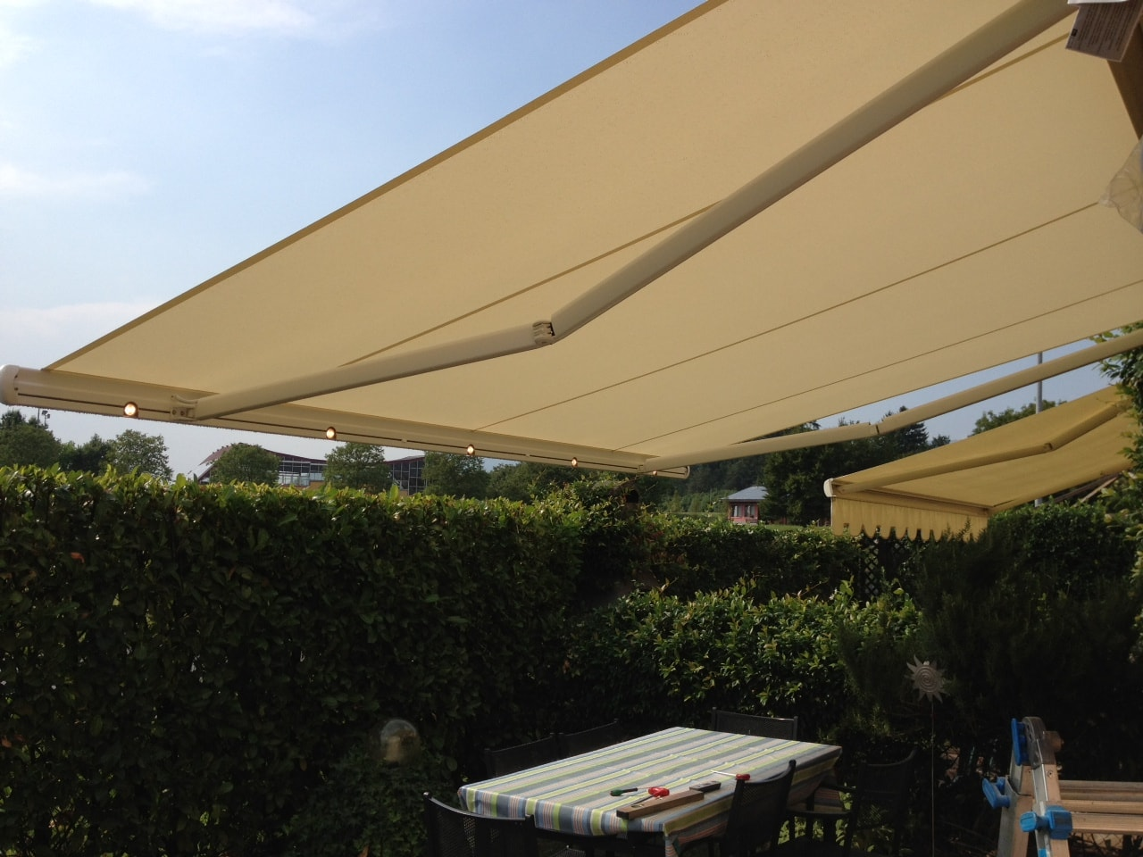 tenda-markilux-estive