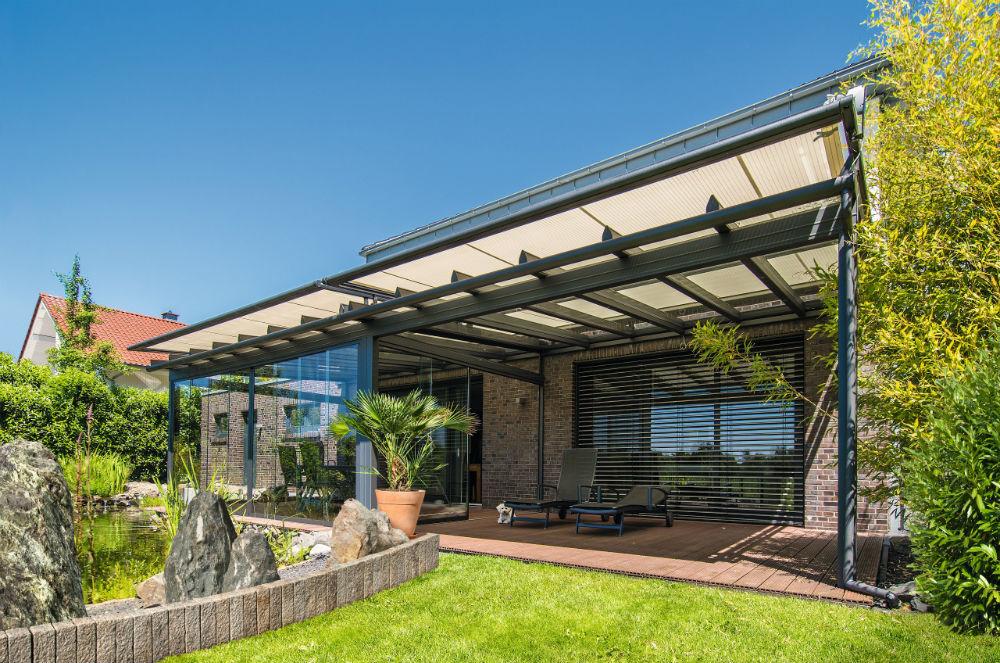 tende-esterno-giardino-markilux