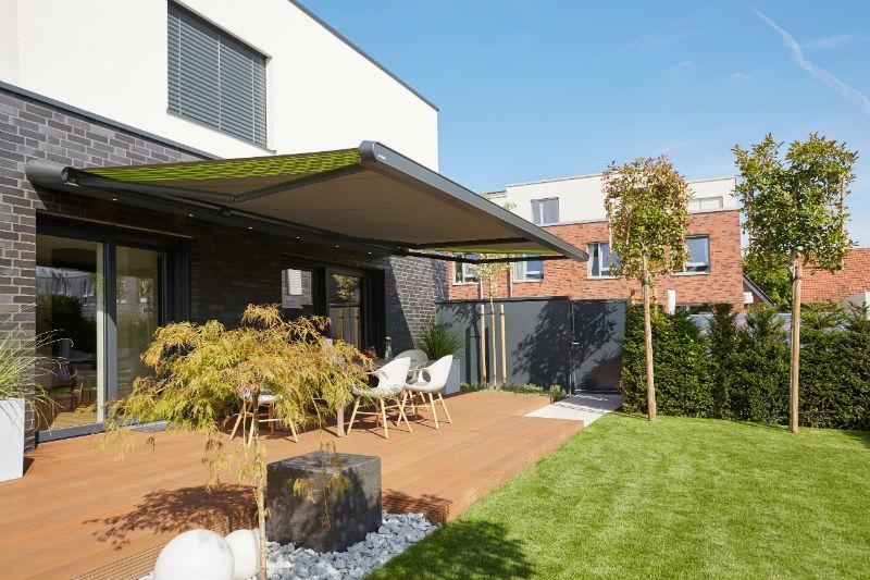 tende-markilux-per-giardino
